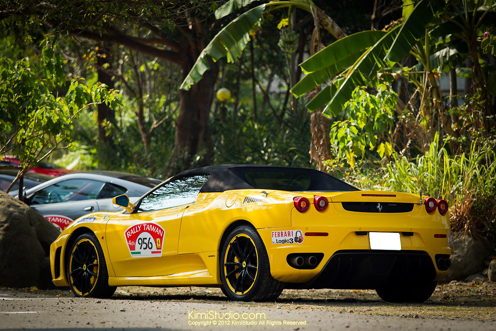 2012.10.25 Ferrari Rally 4th-191