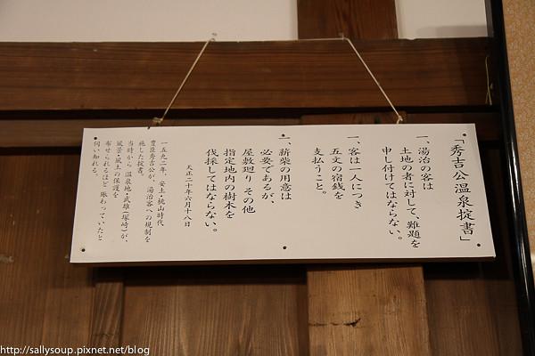 IMG_0520-2