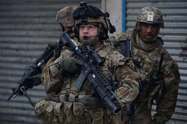 TOPSHOTS-AFGHANISTAN-UNREST-BLAST