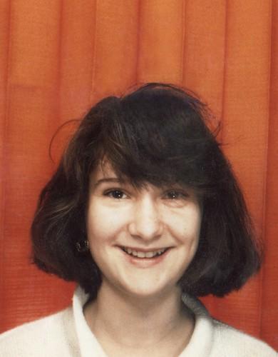 1980s - Lisa PP