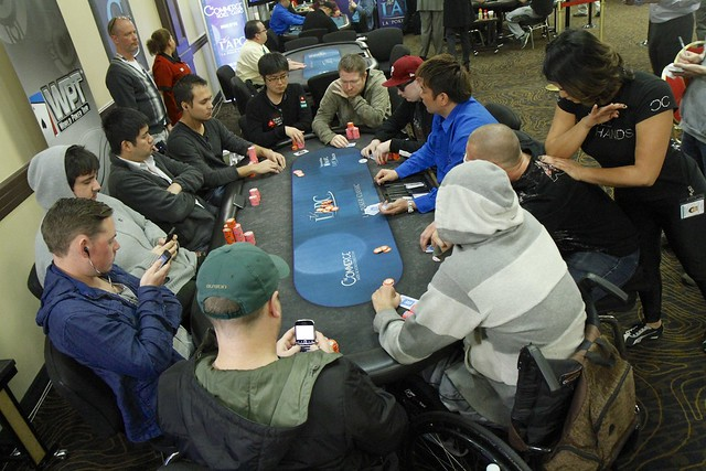 3934 Final 10 Players