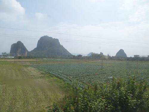 Hainan 13-Guangzhou-Haikou-Train (182)
