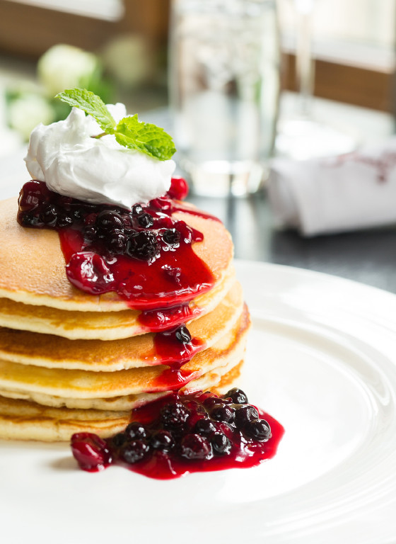 Wild Berry Pancakes (brunch) (1)-1.jpg
