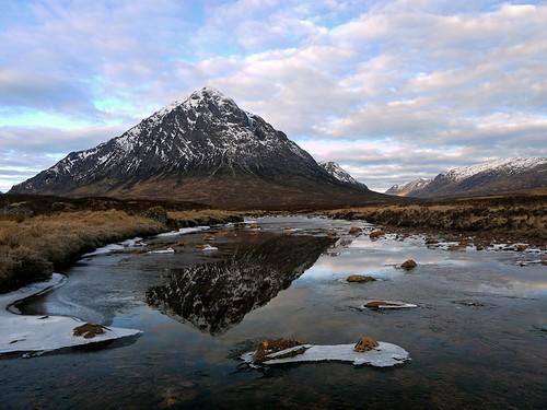 scotland scottishlandscape buachailleetivemòr panasoniclumixgf1 welcomeuk kennybarker