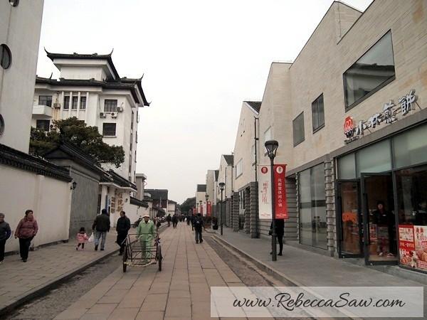 Shanghai Day 3 - RebeccaSaw-136