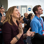 SpaceX Falcon 9 Launch (201303010004HQ)