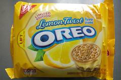 oreo_lemon