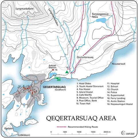 Qeqertarsuaq-City-Map