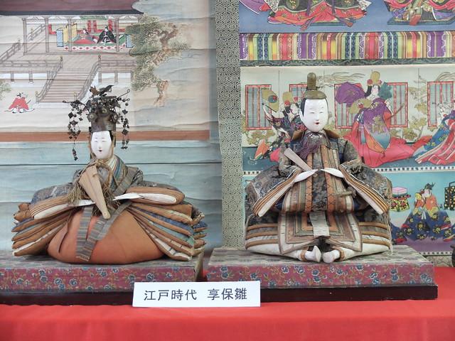 Katsuura Big Hinamatsuri 67