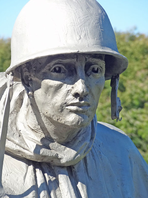 korean-memorial-face