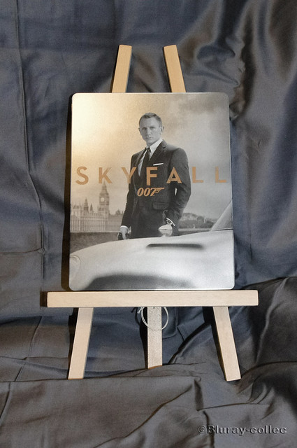 Skyfall_bluray_steelbook (2)