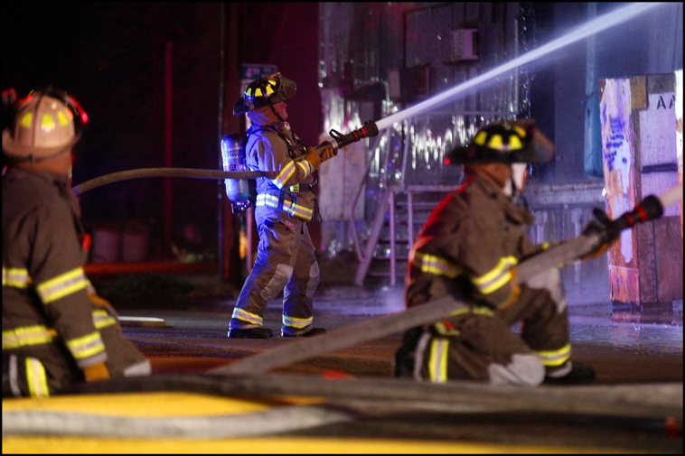 WarehouseFire09