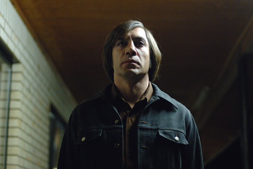 no_country_for_old_men_movie_image_javier_bardem1 bad hair