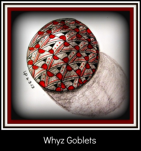 Whyz Goblets by Poppie_60