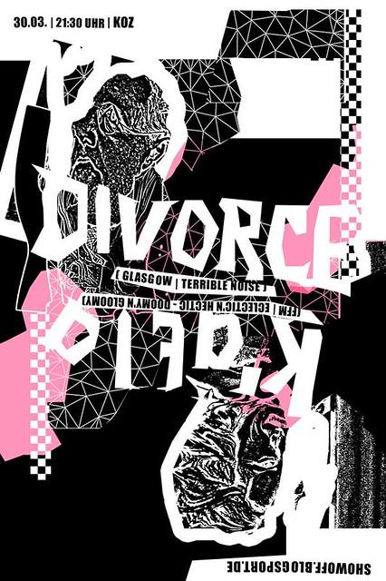 Divorce_Flugi_Netz