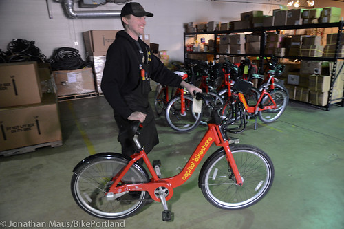 Behind the scenes at Capital Bikeshare-8