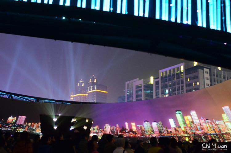 台灣燈節水舞15.jpg