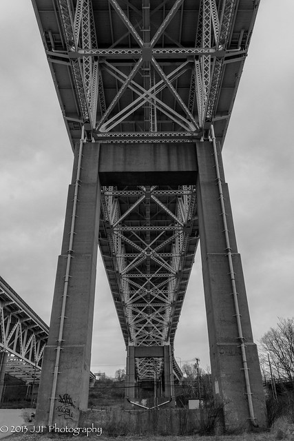 2013_Mar_03_Gold Star Bridge_007