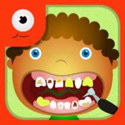 Fantastoonic - Tiny Dentist