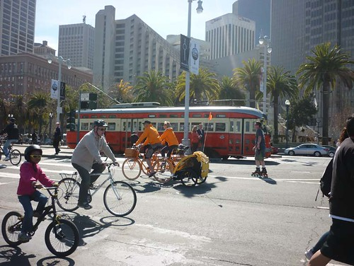 Sunday-Streets-embarcadero_19