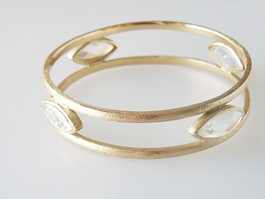 jewelchanges_bangle_1