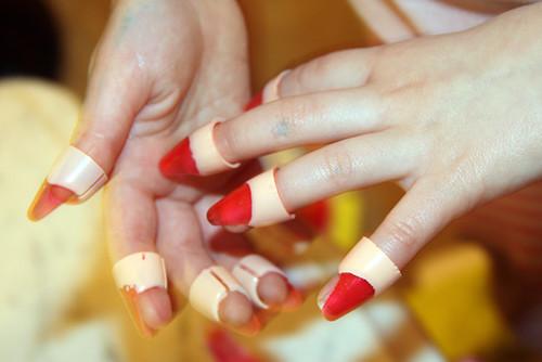 FinalPresent_Autties-fingers