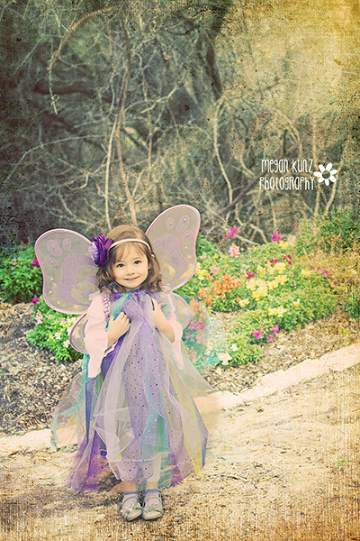 Waco Texas Photographer Megan Kunz Photography Blackwelder Fairy_0467-3blog
