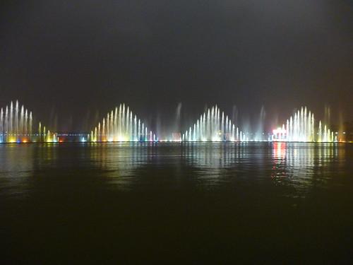 Guangdong13-Zhaoqing-Lacs (81)