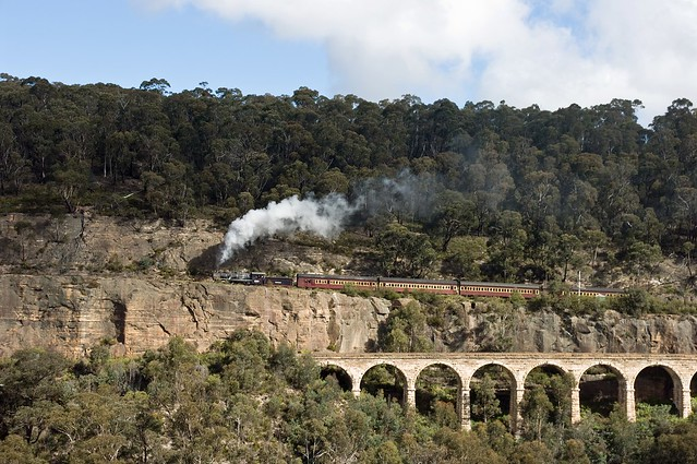thomas zig zag railway lithgow smle - photo#26