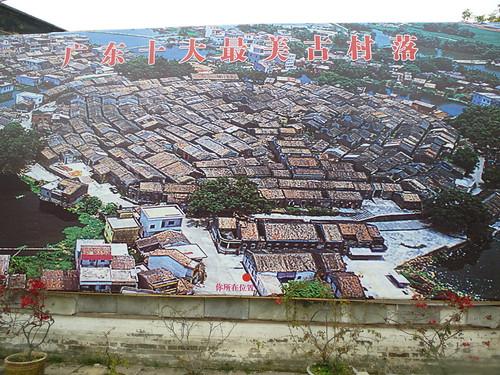 Guangdong13-Zhaoqing-Licha Cun (8)