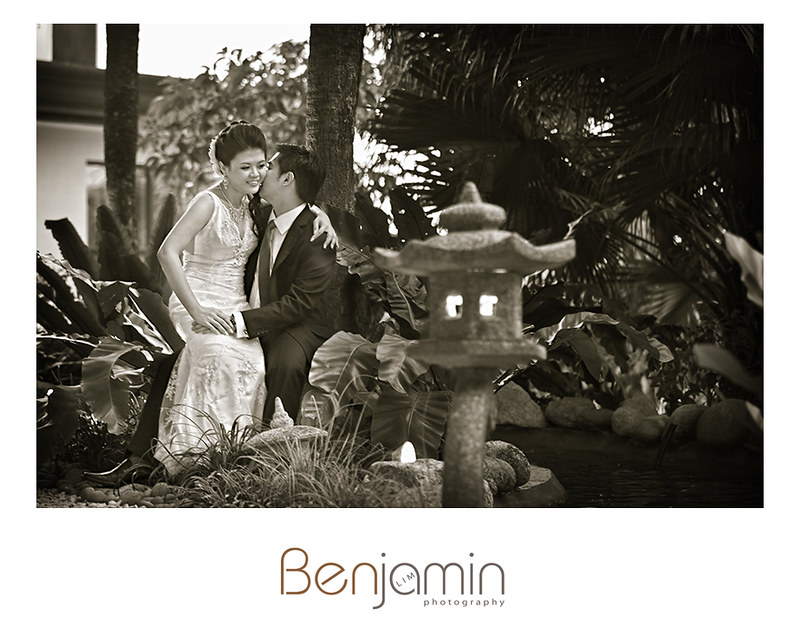 malaysia_wedding_portrait_photographer_tropicana_golf_and_country_resort