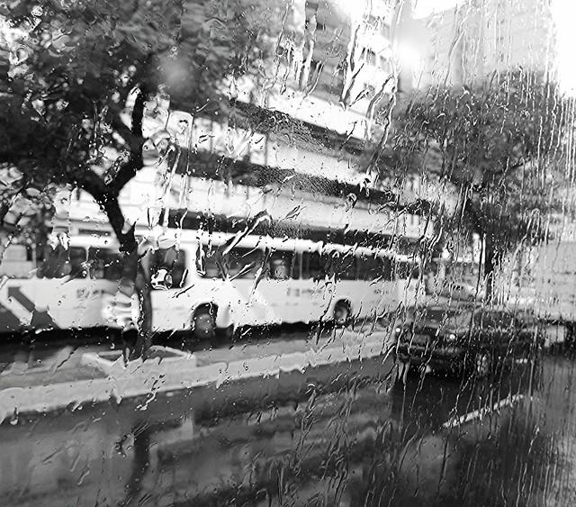 Av. dos Andradas