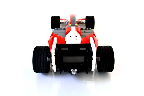 LEGO NNL FR-13 (7)