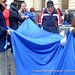 2013-03-16 Coser los Ríos0018.jpg