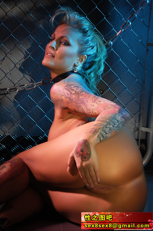 Sex comix bondage faeries free