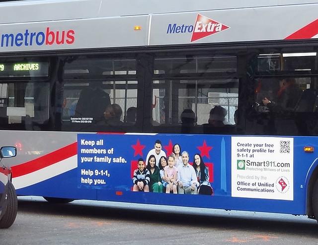smart911-bus-ad