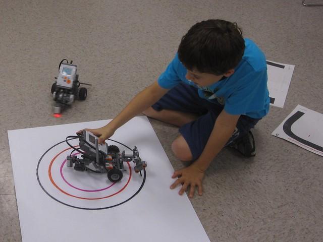 lego_robotics