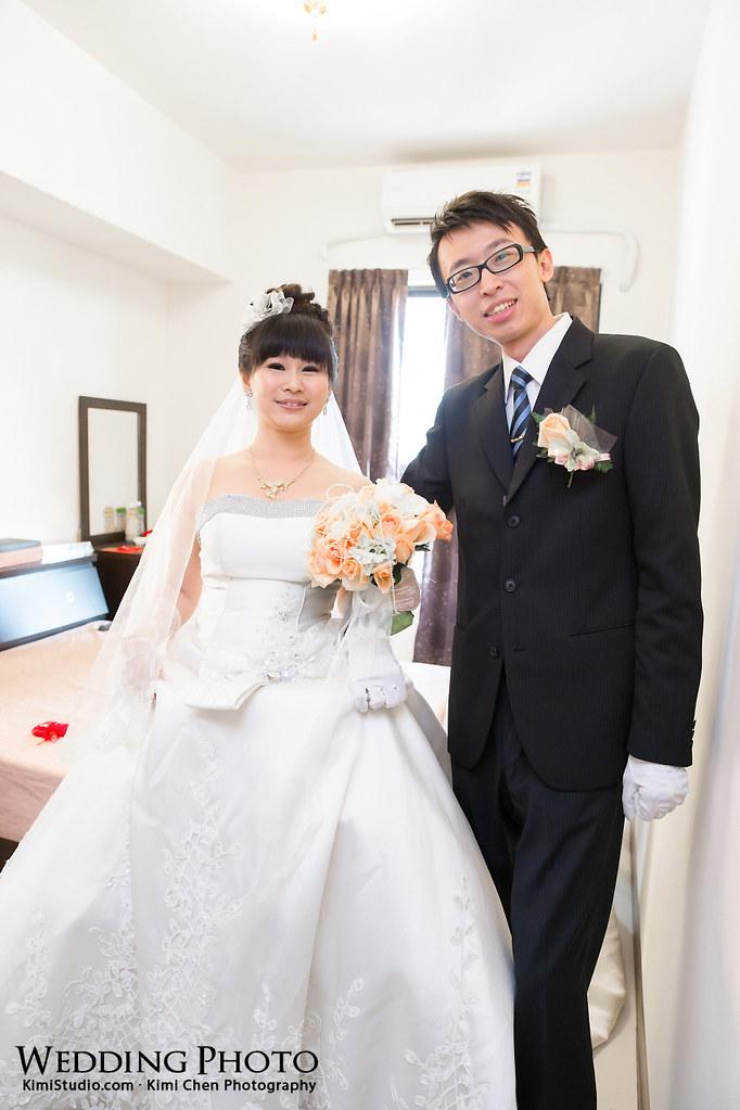 2013.02.15 Wedding-087