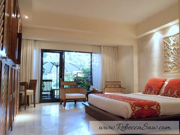 1 Club Med Bali - Rebecca Saw-011