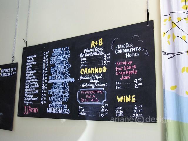 Roundel Cafe-6