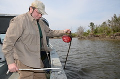 fish(0.0), angling(0.0), fishing(1.0), recreation(1.0), outdoor recreation(1.0),