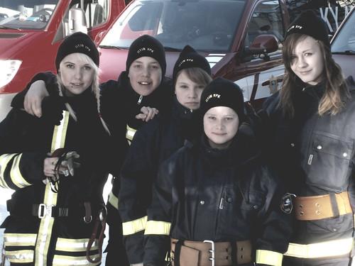 Rescue Race 2013, Espoo 049
