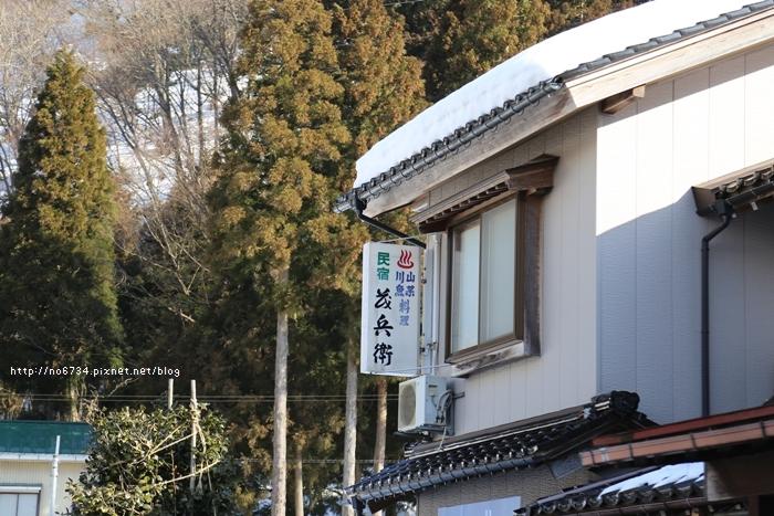 20130306_ToyamaJapan_1735 f