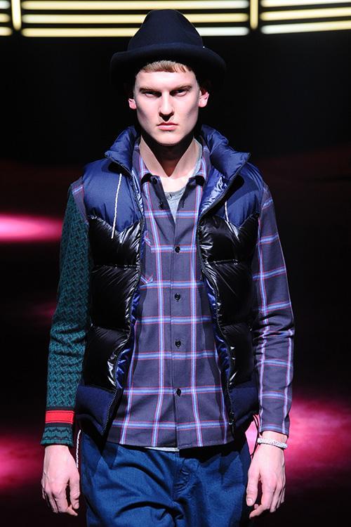 FW13 Tokyo WHIZ LIMITED015_Robert Edenius(Fashion Press)