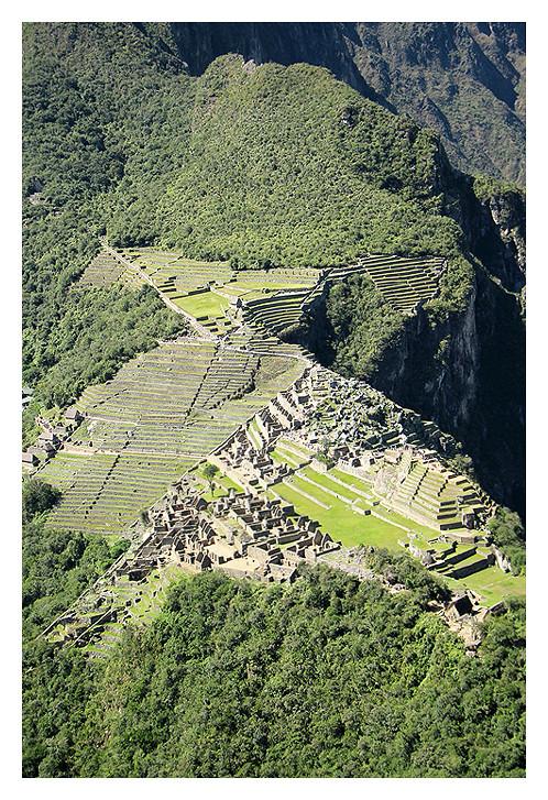 07 Machu Picchu2