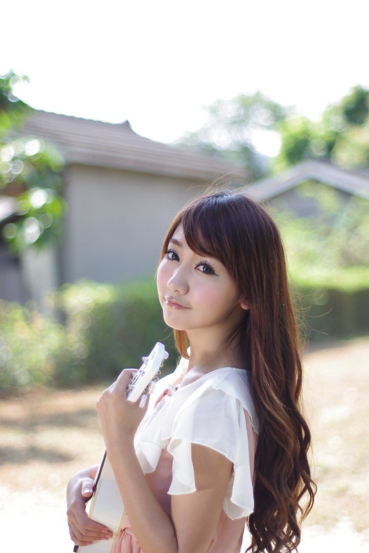 輕旋律-LinLin