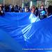 2013-03-23 Marea Azul  008.jpg