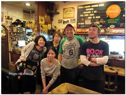 2013-03-22_ハンバーガーログブック_【【川越】Oatman diner あの名店が惜しまれながら24日(日)まで!-12