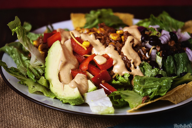 taco-salad-0849