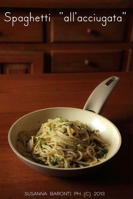spaghetti all'acciugata.jpg